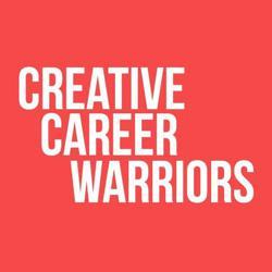 Creative Career Warriors Clubhouse