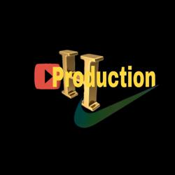 Heyle Production Clubhouse