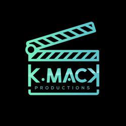The KMack Kickback Clubhouse