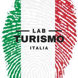 TURISMO ITALIA LAB Clubhouse