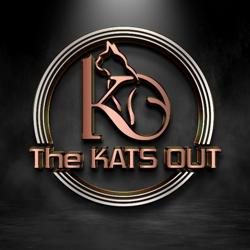 THE KATS OUT SHOW Clubhouse