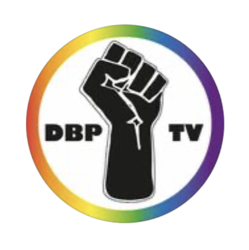 Disabled Black Power TV Clubhouse