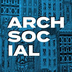 Architecture Social Clubhouse