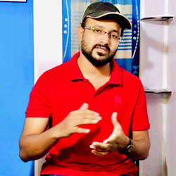 Riyas khan malappuram Clubhouse