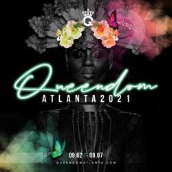 Atlanta Pride Clubhouse