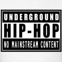 The Underground Music Industry Network Clubhouse