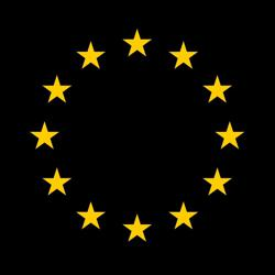 EUROPEAN REPUBLIC Clubhouse