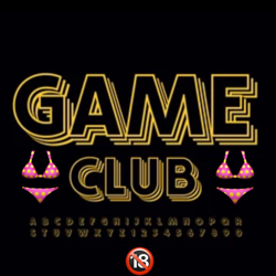 '.OWJY GAME CLUB.' Clubhouse