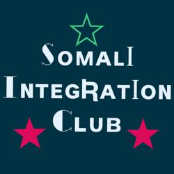 Somali Integration Club Clubhouse
