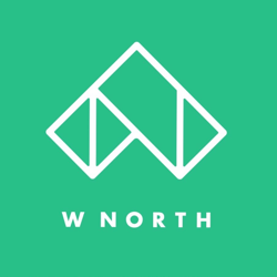 WNORTH Clubhouse