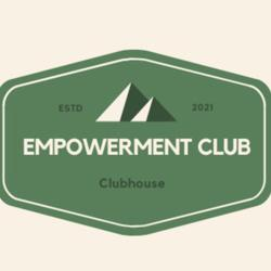 The Empowerment Club Clubhouse