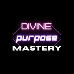 Divine Purpose Mastery Clubhouse