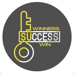 Winner's Win Clubhouse
