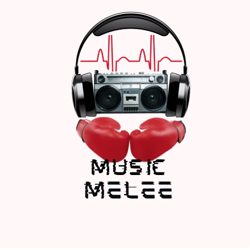 Music Melee Clubhouse
