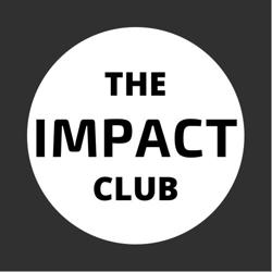 The Impact Club Clubhouse