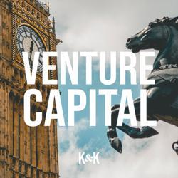 UK Venture Capital Clubhouse