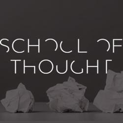 School Of Thought Clubhouse
