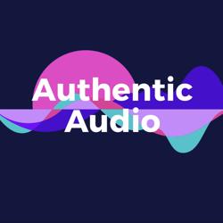 Authentic Audio Clubhouse