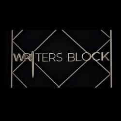 Writer's Block Global Clubhouse