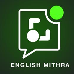 English Mithra Clubhouse