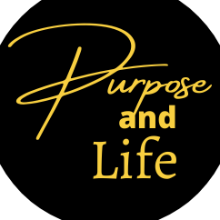 PURPOSE AND LIFE Clubhouse