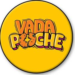 VADA POCHAEY.... Clubhouse