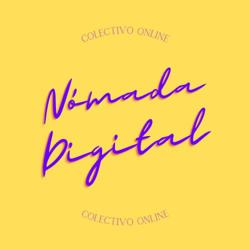 Nómada Digital Clubhouse