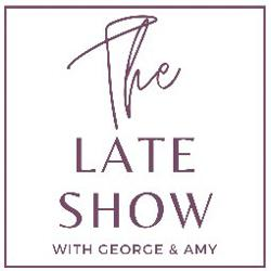 THE LATE SHOW Clubhouse