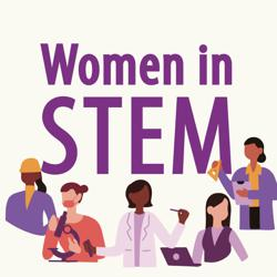 Women In STEM (Science, Technology, Engineering, and Mathematics) Clubhouse
