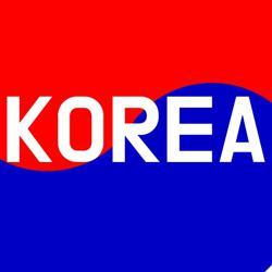 KOREA CLUB Clubhouse