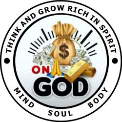 Think and Grow rich 💸🧠💰🌱 Clubhouse