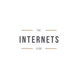 The Internets  Clubhouse