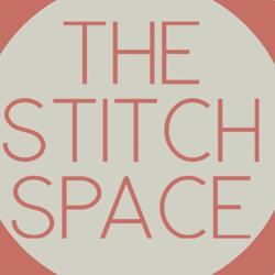 The Stitch Space Clubhouse
