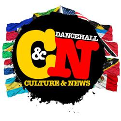 Dancehall Culture & News  Clubhouse