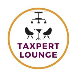 The Taxpert Lounge Clubhouse