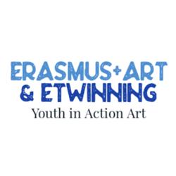 Erasmus+Art & eTwinning Clubhouse