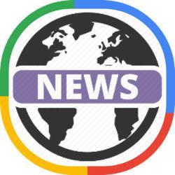 News Club Clubhouse