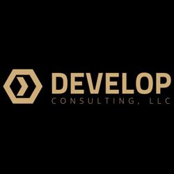 Develop Yourself Clubhouse