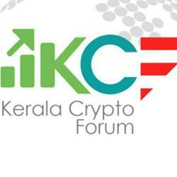 Kerala Crypto Forum Clubhouse