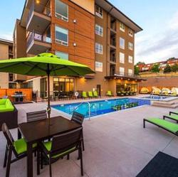 US MultiFamily Real Estate Investing Clubhouse