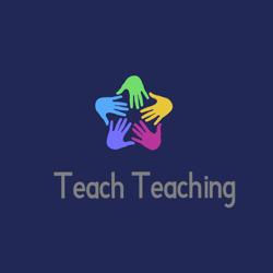 Teach Teaching  Clubhouse