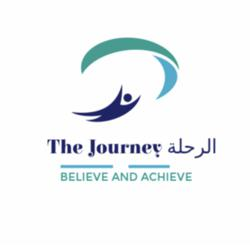 The Journey | الرحلة  Clubhouse