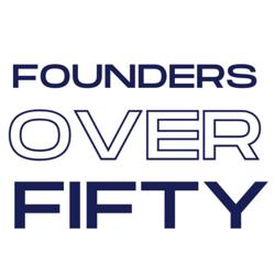 Founders over 50 Clubhouse