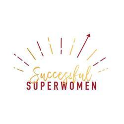 Successful Superwomen  Clubhouse