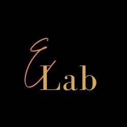 Entrepreneur's colLAB Clubhouse