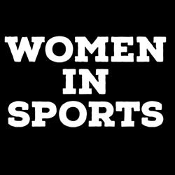 Women in Sports Clubhouse