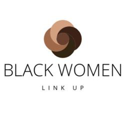 Black Women Link Up! Clubhouse