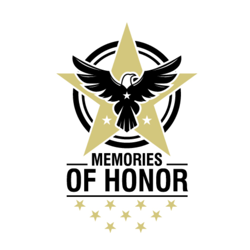 Memories of Honor  Clubhouse