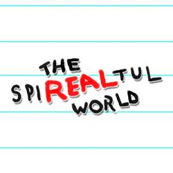 The SpiREALtual World Clubhouse