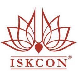 ISKCON Clubhouse
